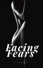 Facing Fears by anonymousQtbsh