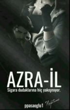 AZRA-il by ppasaoglu1