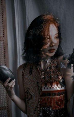 Kpop Lyrics ※ ⓖⓘⓡⓛ ♀ - Blackpink-Boombayah - Wattpad