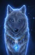 Wilki - znaki zodiaku by __Ponurak__