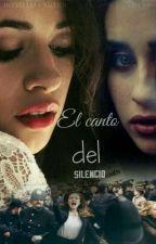 El Canto Del Silencio by Forevertaylorsusy13