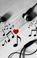 Músicas (Tradução) by LaraMendes31