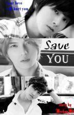 [C] Save YOU by MechanMel