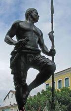 Da serva a schiava by Norbmi