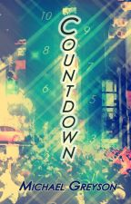 Countdown by MGreyson