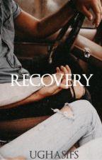 Recovery•jdb by ughasifs