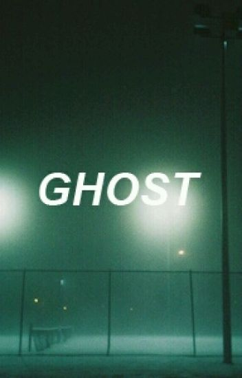 GHOST → MULTI FANDOM GIF SERIES