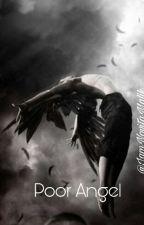 Poor Angel by IamNovitaMalik