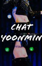 Chat ~Yoonmin~ by 199MinMin17