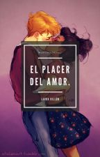 El placer del amor.| Romione. by LauraAche3