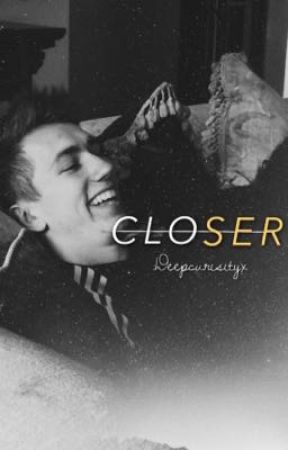 Closer [ Miniminter FF ] by DeepCuriosityx