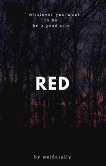 RED /jb\