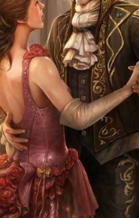 Tan solo eres mi mayordomo by HanniaCamposDiChayeb