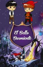 El Bello Durmiente {ChanBaek/BaekYeol} by Emiita13