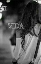 MI VIDA by MiriamGr7