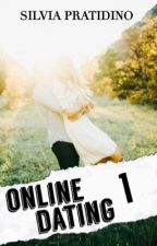 ONLINE DATING by SilviaPratidino