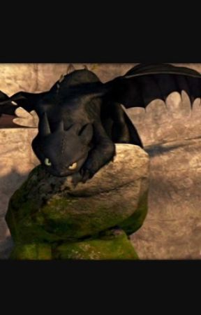 how to train your dragon chapter 1 pdf