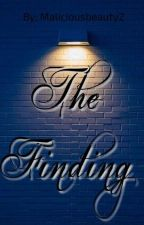 The Finding by maliciousbeauty2