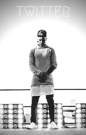 TWITTER by Bieber_Foley