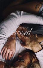 Cursed by justellisa