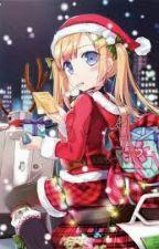 Countdown To Christmas!! by AnimeNightcoreClub