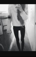 Jak zostałam anorektyczką  by alone_in_darknes