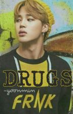 DRUGS | YOONMIN .  by ymxx61