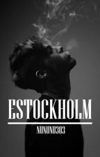 ~STOCKHOLM~(ESCRIBIENDO) by nununu303