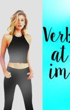 Verbatim ▹ Keiynan Lonsdale by holtzmannn