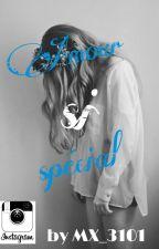 Amour Si Spécial... by mx_3101