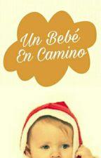 Un Bebe En Camino #Temp1 by ieirene17