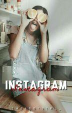 Instagram. →Jamie Bower. by xxyulixXR05