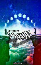 Fair Or Unfair by angelmiawtanoto