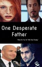 One Desperate Father (OBD 2) by Bekka911
