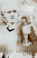 Now and Forever [Exo-K Sehun] by The_Undying