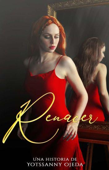 Renacer ©