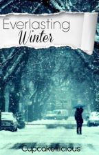 Everlasting Winter by cupcakeilicious