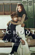 School Love Affair + jjk by jungyeoms