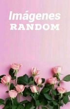 ❌ Imágenes Random 6u9 ❌ by Pink_Cat18