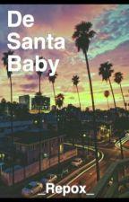 DeSanta Baby by _Repox_