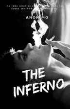 THE INFERNO by Piece_of_happiness