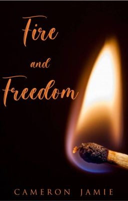 Playing With Fire - Book One