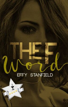 The F Word by effystanfield