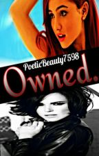 Owned by PoeticBeauty7598