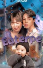 Euterpe ||YoonMin|| by TAExitao