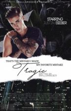 Tragic | JM (18+) by swallowbieber