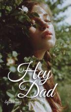 Hey Dad ❝Cameron Dallas❞ by befourcamz