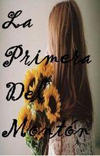 La Primera Del Montón by Ferni25