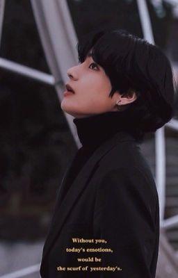 [BTS] [Longfic] 그 사랑 - That Love