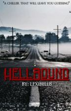 HellBound by LexiBell8
